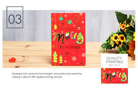 high quality manufacturing american greeting cards wholesale happy