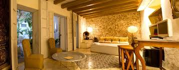 la passion hotel boutique web oficial hotel boutique cartagena
