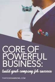 72 best business images on pinterest business management