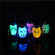 halloween lantern lights compare prices on portable lantern lights online shopping buy low