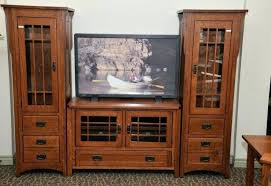 mission style corner tv cabinet mission style tv stand target home design ideas mission style tv