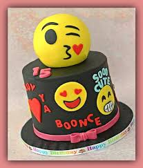 67 best emojis cakes and ideas images on pinterest emojis emoji