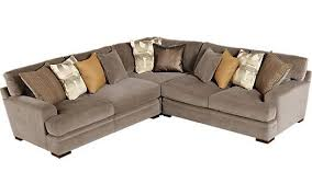Sectional Sofas Rooms To Go by Download Living Rooms Living Room Sectional Sofas Rooms To Go