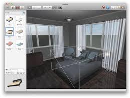 best interior design software for mac 3dinteriorrendering4 living room app android dream house belight software live interior 3d standard 2 0 techradar