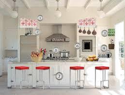 space saving ideas kitchen olioboard inspiration creative space saving kitchen ideas