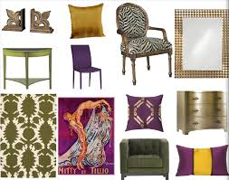 mardi gras home decor home decor style report mardi gras deny designs
