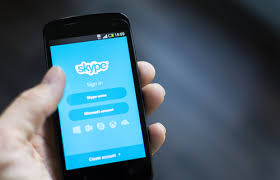 skype android app skype pulled from apple android app stores in china mobile