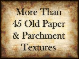 writing parchment paper old and worn parchment paper backgrounds pinterest parchment 45 free old paper textures and parchment paper backgrounds www myfreetextures com
