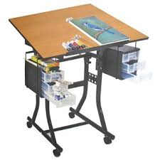 hobby lobby craft table the creation station multi purpose table is designed to meet the