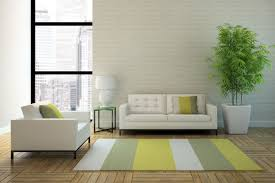Modern Office Sofa Designs by Luxury Home Office Design Delightful Dining Room Artistic Modern