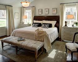 White Wooden Sleigh Bed Dark Wood Sleigh Bed Houzz
