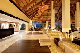 flower garden hotel hanoi asia gardens hotel u0026 thai spa spain traveller made