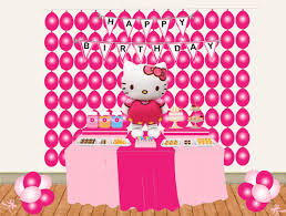 kitty party ideas professional party planner
