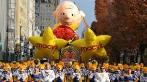 macy s thanksgiving day parade country news artists