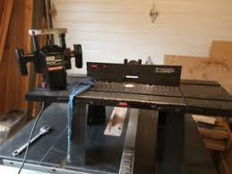 makita router table 490 plunge router table buy or sell tools in ontario kijiji classifieds