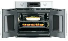 Breville Convection Toaster Oven Built In Toaster Oven U2013 Instavite Me