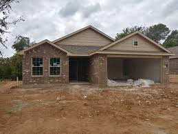 home builders innisbrook place in fort worth tx new homes u0026 floor plans by