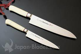 hattori kitchen knives hiro ecole de cuisine limited chef knives japan blades