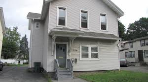 apartment unit 2 at 226 gregory street rochester ny 14620 hotpads
