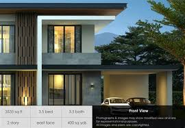 400 yard home design collection of 400 yard home design 400 square yards luxury villa
