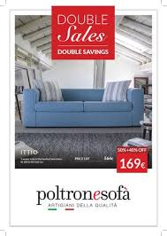 poltronesof磧 january tabloid by vivendo issuu