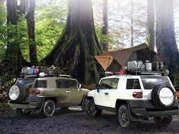 survival truck gear 4wd touring equipment gear advice tips u0026 tricks tough toys