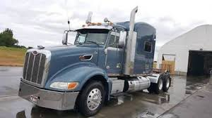 kenworth t600 for sale by owner peterbilt trucks in idaho for sale used trucks on buysellsearch