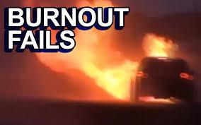 corvette clutch burnout burnout fails 1 burn clutch burn
