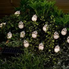 Ladybug Solar Garden Lights - 18 best solar fairy lights images on pinterest solar fairy