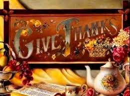 thanksgiving song chapin carpenter pumabydesign001 s