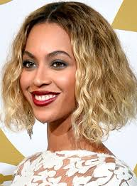 short haircuts with middle part asymmetrical hairstyles haircuts hairdos careforhair co uk