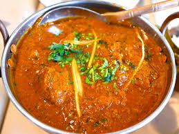site cuisine darbar indian cuisine official site ca order food clorder