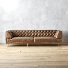 Aniline Leather Sofa Sale Brown Leather Sofa Creative Of Leather Sofa With Chaise With