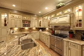 Kitchen Cabinets Ohio Windy Hill Hardwoods Beautiful Jmark Kitchen Cabinets I Shop Blogz