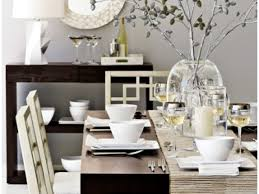Vogue Home Decor Best 25 Home Interior Blogs Decorating Inspiration Of 10 Blogs