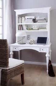 Schreibtisch Mit Aufsatz Schreibtisch Mit Aufsatz Weiß U2013 Deutsche Dekor 2017 U2013 Online Kaufen