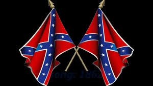 Civil War North Flag One Of The Baddest Confederate Civil War Songs Ever Written 1862