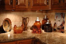 country kitchen backsplash tiles tile backsplashes all in the details interior design