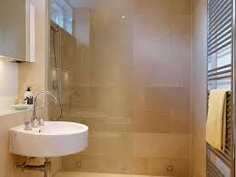 bathroom decor design ideas for small bathrooms resume format full size of bathroom decor design ideas for small bathrooms resume format download pdf new