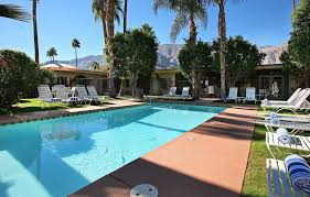 Comfort Inn Suites Palm Desert 7 Springs Inn U0026 Suites Palm Springs Ca Booking Com