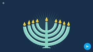 thanksgiving hanukkah 2013 light the menorah and celebrate hanukkah with the eight nights app