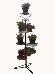 Flower Pot Sale by Plant Stand Bestnt Stands Ideas On Pinterest Outdoor Buy Stand