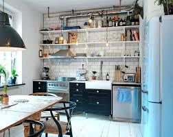 kitchen decorating ideas themes small kitchen decorating ideas themes elabrazo info