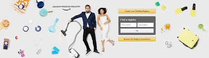 wedding registey wedding registry review should i signup