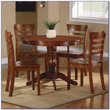 Dining Room Chairs Chicago Craigslist Dining Room Set Provisionsdining Com