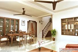 interior design in kerala homes kerala house interior photos style home interior designs home design