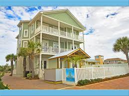 Beach House Miramar Beach Fl - alotta colada beach house private pool wi vrbo