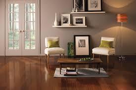 home measurements carpets unlimited athens ga