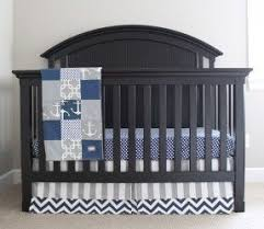 Nautical Baby Crib Bedding Sets Furniture Nautical Baby Nursery Bedding Jpg S Pi Trendy 25