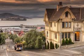 360 Hyde Street San Francisco by The 10 Most Beautiful Neighborhoods In San Francisco